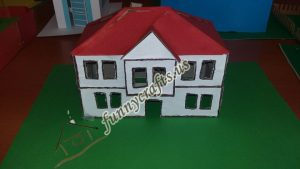 home projects for school (16)