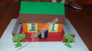 home projects for school (2)