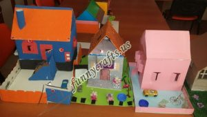 home projects for school (3)