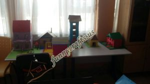 home projects for school (5)