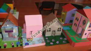 home projects for school (6)