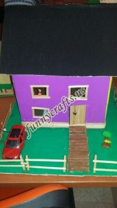home projects for school (7)