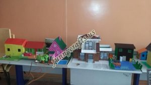 home projects for school (8)