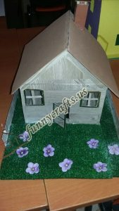 home projects for school (9)