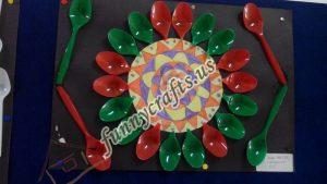 mandala art ideas (1)