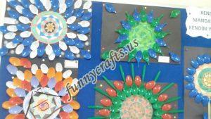 mandala art ideas (2)