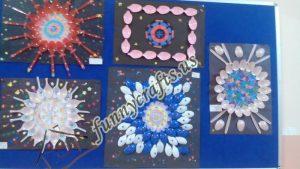 mandala projects (1)