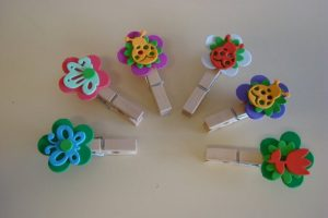 mother's day gift crafts (2)
