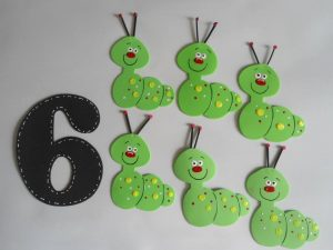 numbers for classroom wall (6)
