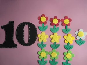 numbers for classroom wall (7)