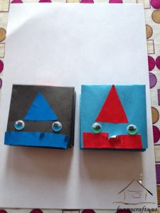 paper puppet crafts (5)