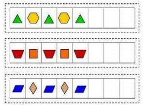pattern sheets free (3)