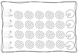 pre writing spirals sheets (2)