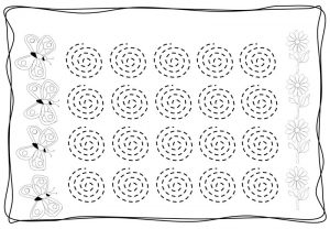 pre writing spirals sheets (5)