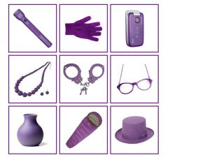 purple color matching (1)
