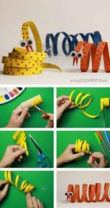recycled animals craft for kids (2)