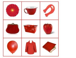 red color matching (1)