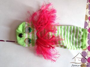 sock puppets projects (2)