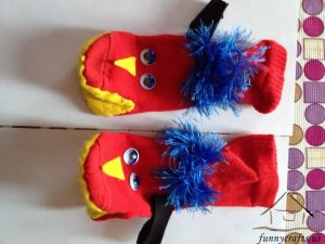 sock puppets projects (5)
