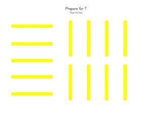 train activities for alphabet (1)