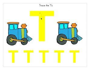 train activities for alphabet (2)