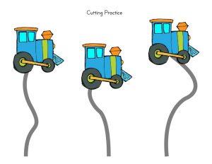 train cutting activities (1)
