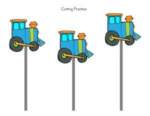 train cutting activities (2)