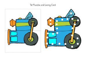train puzzles (1)