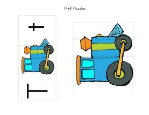 train puzzles (2)