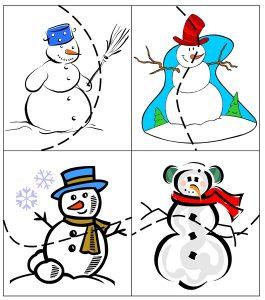 winter cutting pages (6) (Kopyala)