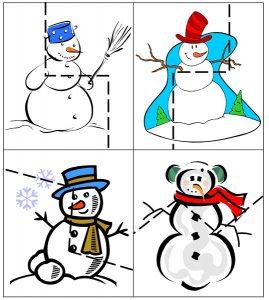 winter cutting pages (9) (Kopyala)