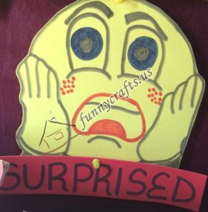 Emotional bulletin board ideas for classroom (2)