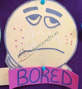 Emotional bulletin board ideas for classroom (5)