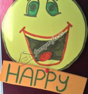Emotional bulletin board ideas for classroom (9)