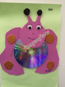 animals cd craft (2)