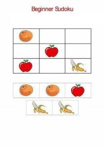 beginner sudoku for kids (2)