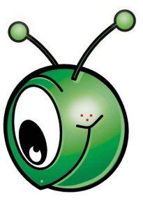 caterpillar number  cards (1)