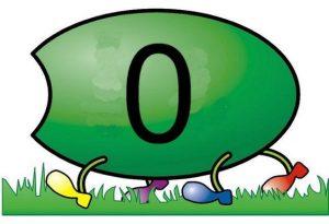 caterpillar number  cards (3)