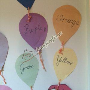learning color bulletin board ideas (1)