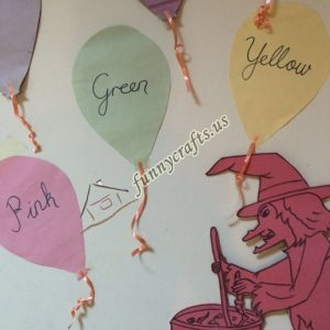 learning color bulletin board ideas (4)