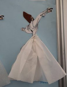mevlana week crafts (1)