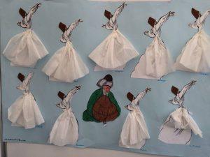 mevlana week crafts (5)