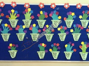 mother's day flower crafts (1)