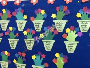 mother's day flower crafts (4)