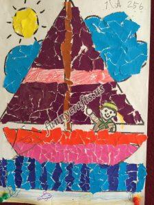 paper boat crafts (6)