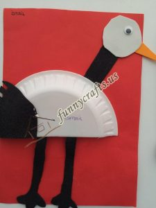 paper plate animals (1)