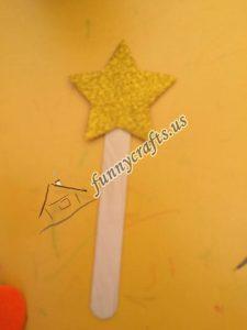 pop sticks puppet craft (3)