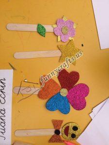 pop sticks puppet craft (5)