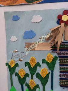 pop sticks scarecrow craft (2)