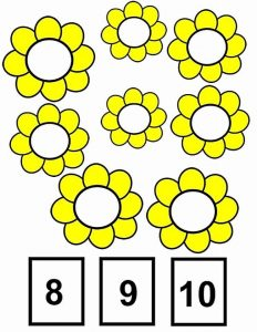 spring clothespin card